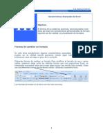 Características Avanzadas de Excel_III (2)
