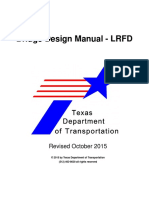 Bridge Design Manual - LRFD (LRF).pdf