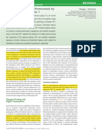 Hif - Homeostasi Oxigeno 97.Full - ContLect 04