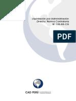 Manual_MOD6_N.pdf