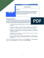 Tablas Dinámicas_II (2)