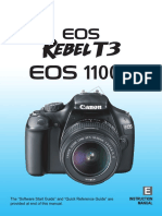 canon eos rebel t3 - eos1100d-im2-c-manual en.pdf