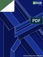 prefabricadas.pdf