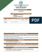 Estadistica II Tema IV
