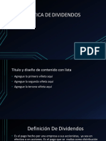 POLÍTICA DE DIVIDENDOS.pptx
