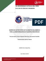 pulsimetro inalambrico.pdf