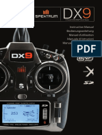 spektrum dx9 SPMR9900-Manual_EN.pdf