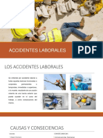 ACCIDENTES-LABORALES