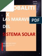 GLOBALITIX.docx
