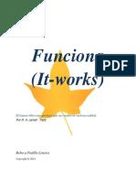It Works - Funciona