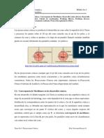 Cartografía Matemática_T5
