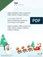 lyrics-poster-hello-reindeer.pdf