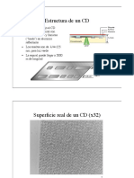 el_CD.pdf