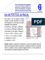 329682171-Ejemplo-Pde-Tool.pdf