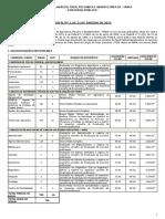 Edital-MAPA.pdf