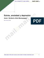 estres-ansiedad-depresion-
