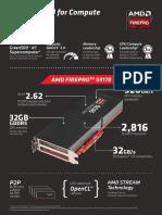 AMD FirePro S9170 Infographic _A0_v1_0