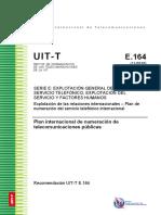 T-REC-E.164-201011-IPDF-S-1.pdf
