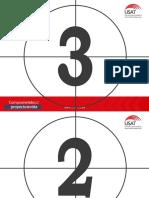 Integrales de Linea parte 1.pptx