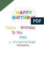 Happy    Birthday.docx