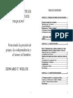 la-gente-es-grande-y-dios-pequeno.pdf
