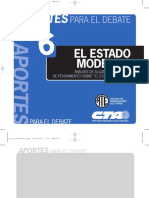 MODULO 6 Estado Moderno.pdf