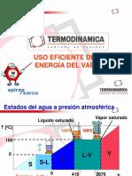 usoeficientedelaenergadelvaporvtdds-110629154919-phpapp01.ppt