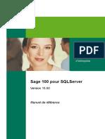 SAGE L100SQL.pdf
