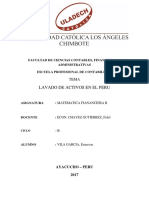 lavado de activos.pdf