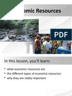 Economic Resources.pptx