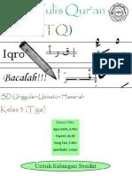 beteki3.pdf