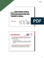Unidad 3- Automatas.pdf