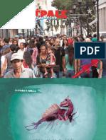 LEER-ÉPALE-CCS-DICIEMBRE-18-DE-2016.pdf