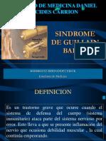 SINDROME DE GUILLAIN BARRE.ppt