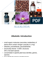 ALKALOIDA.pdf