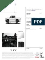 2017 Tacoma.pdf