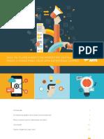 Ebook - Planejamento de Marketing Digital