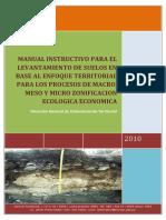 CD000082-Manual.pdf