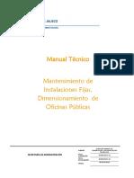 m_dirconservacion_racionalizacion_vr1.pdf