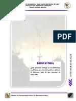 FITOFARMACOLOGIA.docx