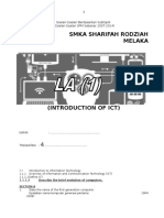 f4 Learning Area 1 Ict Spm 07 14 (3)