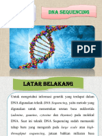 ppt-dna-sequensing.pptx