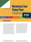 Piping_Plans_Pocket_Guide_Horizontal_9-24-06[1][1].pdf
