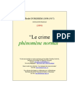 Durkheim-Crime-Phenomene-Normal.pdf