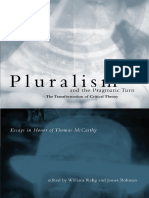 REHG-BOHMAN-Pluralism-and-the-Pragmatic-Turn-The-Transformation-of-Critical-Theory.pdf