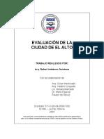 EvaluacionCiudadElAlto-Usaid.pdf