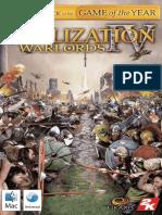 Warlords Manual.pdf