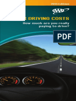 your-driving-costs-2013.pdf