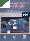 163630744-Fundamentos-Teoricos-para-el-Proceso-Del-Diseno-de-un-Protocolo-en-una-Investigacion-Victor-Manuel-Martinez-Chavez.pdf