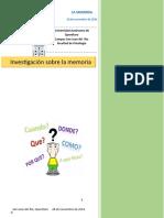 Investigación sobre memoria actual (2).doc